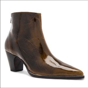 Rachel Comey Sonora Boots 👢